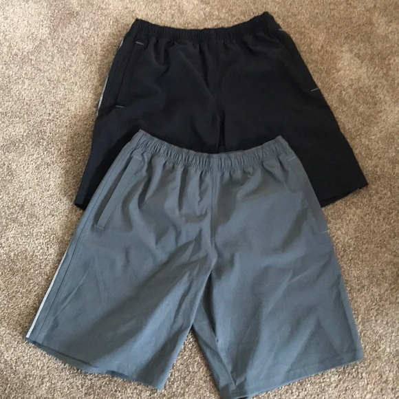 e69d6d9601e33 Kirkland Signature Shorts | Nwot Bundle Mens Kirkland Medium | Poshmark